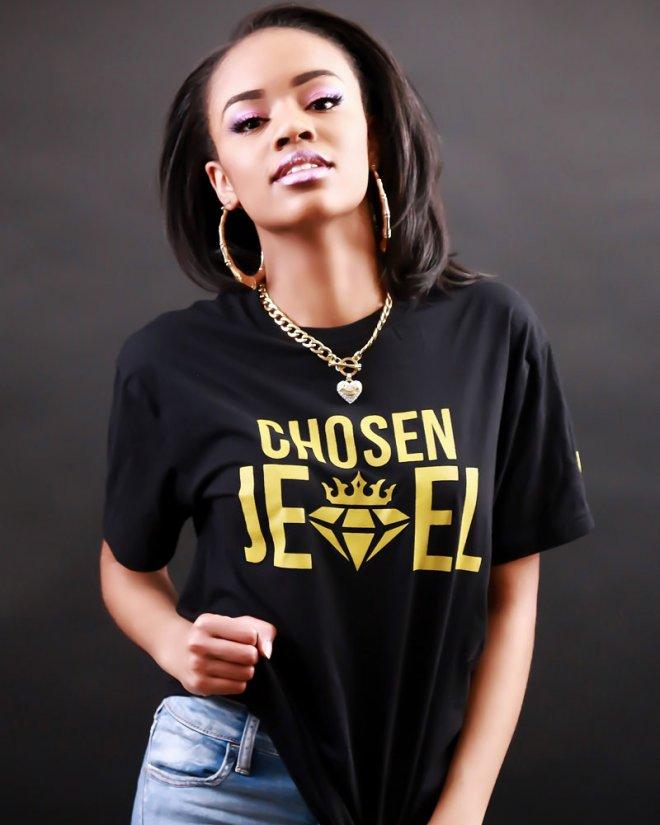 13-ChosenJewel